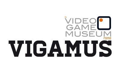 youfeed-apre-vigamus-museo-del-videogioco-di-roma