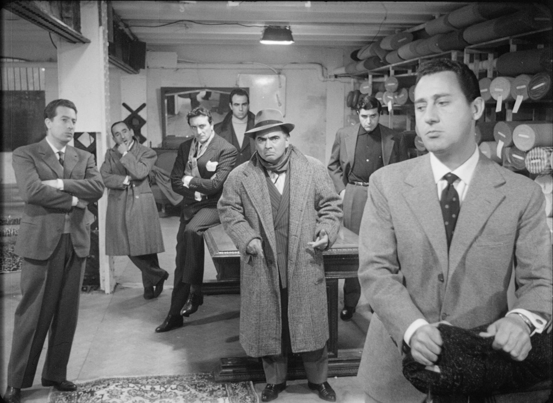 Sophia Loren - Armando Trovaioli Armando Trovajoli Ma Dio Addò Sta
