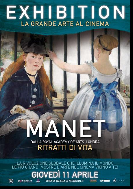 Manet_LOC
