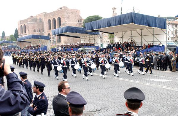 - parata 2 giugno roma 2004 (24)