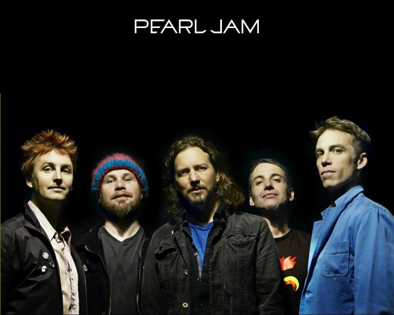pearl-jam-958714
