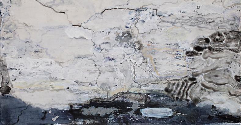 plastic_landscape_20x28cm_2011_20123