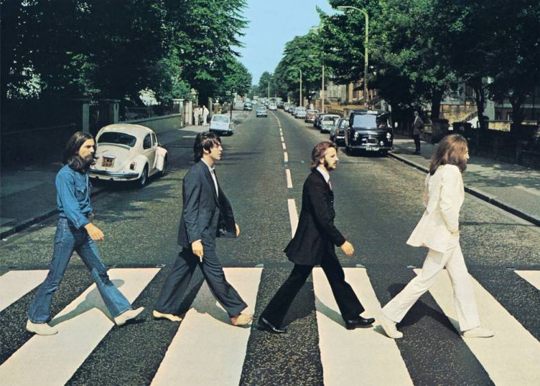 8320 Abbey Road image
