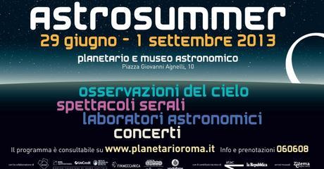 astrosummer_2013_al_planetario_large