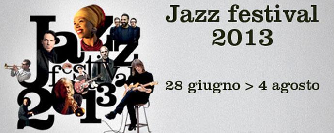 cdj_festival_2013_pagina
