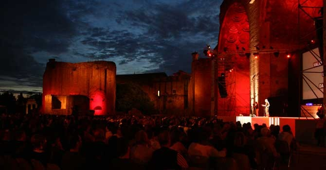 festival_delle_letterature-670x350