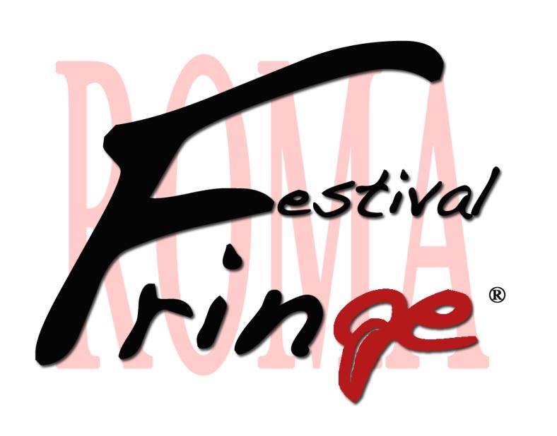 fringe-logo-quad