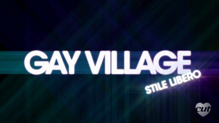gay-village-stile-libero