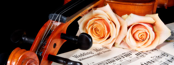 header-musica-classica