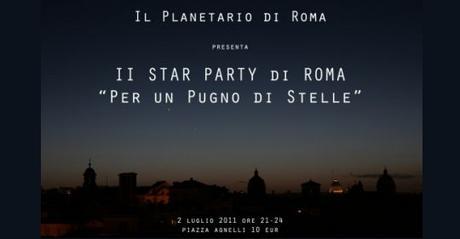 per_un_pugno_di_stelle_2_lo_star_party_di_roma_large