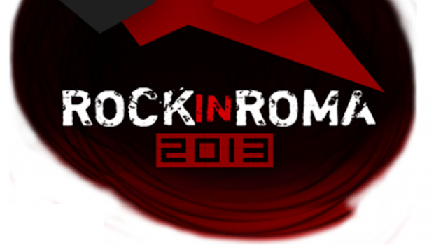 Rock-in-Roma-2013-logo-620x350