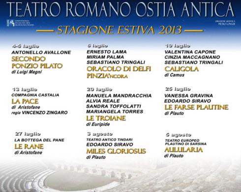 teatroromanoostiaantica3