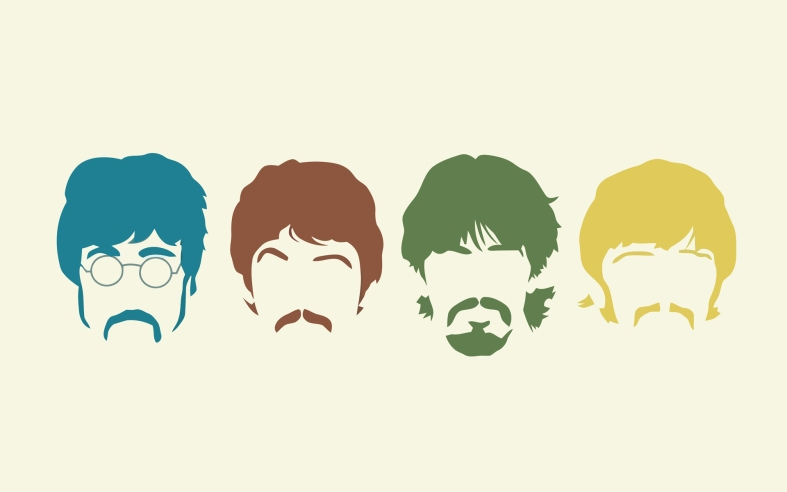 The-Beatles-the-beatles-27518636-1920-1200