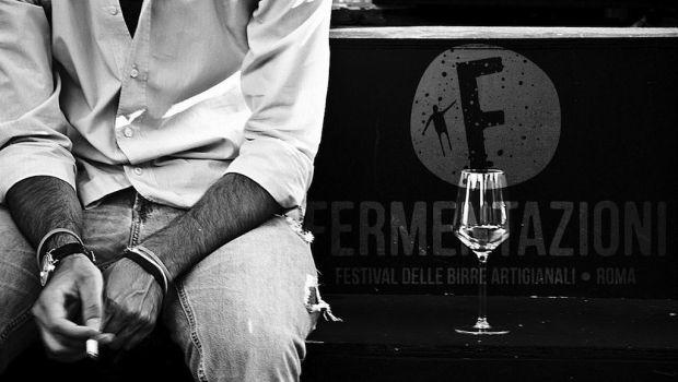 03-fermentazioni-festival-della-birra-artigianale-a-roma-620x350