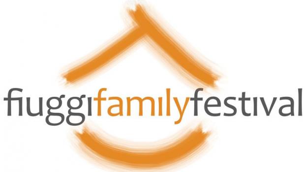 croppedimage620350-agenda-festival-fff2013