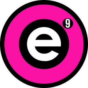 Eclettica-Fest-2013ImmagineInEvidenza