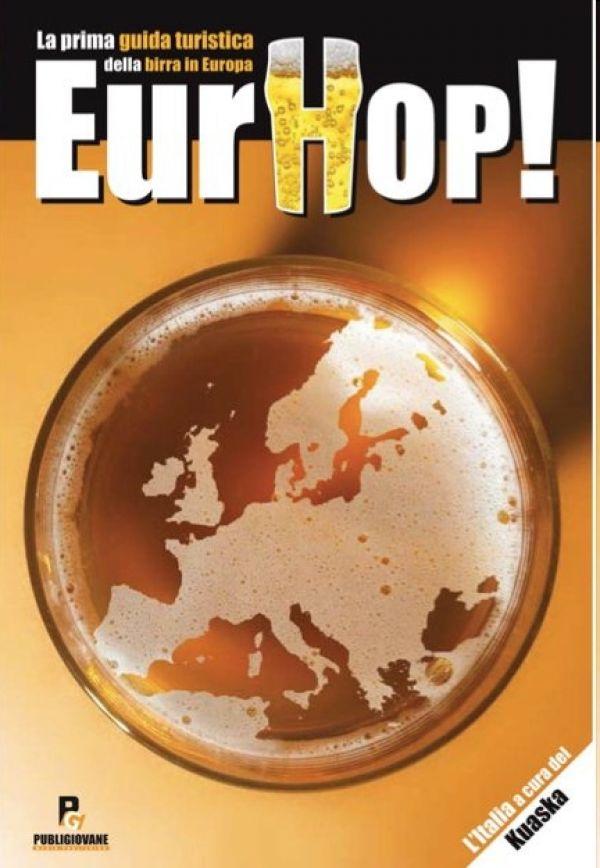 eurhop1