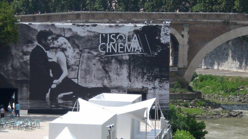 Isola-del-Cinema-42