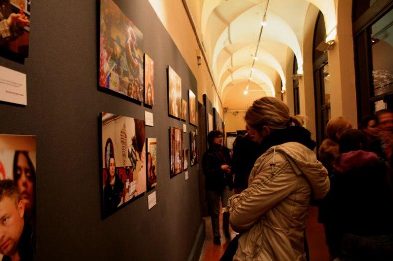 museo-roma-trastevere