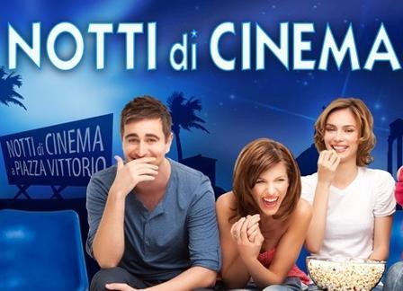 Notti-di-cinema-a-piazza-Vittorio-2013_full