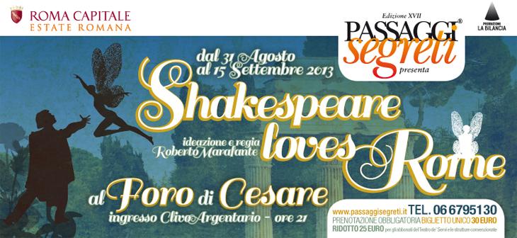 passaggisegreti2013-Shakespeare_img