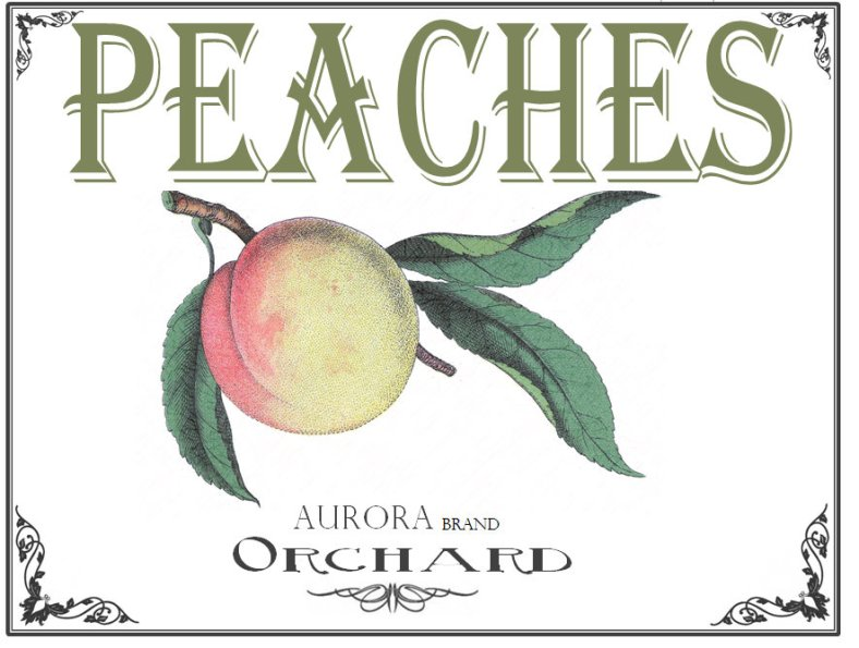 peach-label-image-2