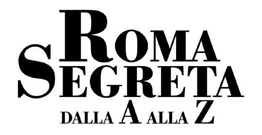 roma_segreta_dalla_a_alla_z_large