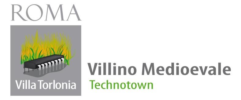 TECHNOTOWN-Logo