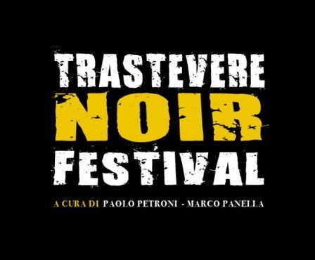 Trastevere-noir-festival_full