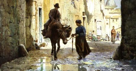 visita_didattica_per_le_scuole_museo_di_roma_in_trastevere_approfondimenti_la_vita_quotidiana_a_roma_tra_xviii_e_xix_secolo_large