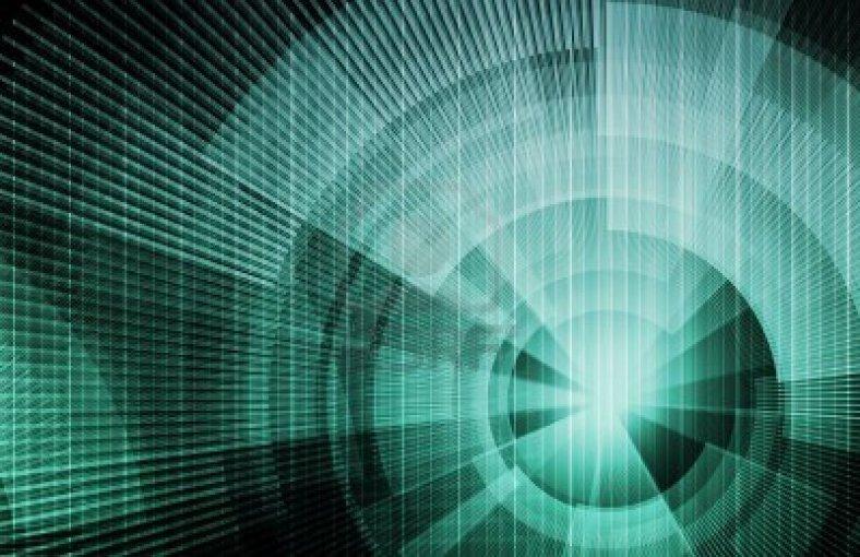 10498647-tecnologia-concetto-sfondo-con-un-arte-scienza