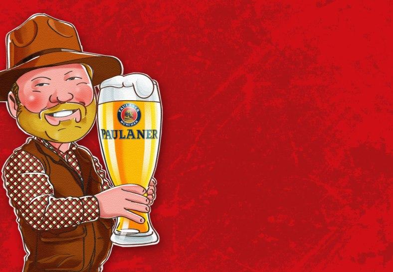 festa della birra
