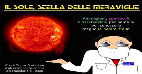il_sole_stella_delle_meraviglie_large