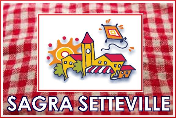 LogoSagraSetteville2012