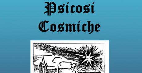 psicosi_cosmiche_large