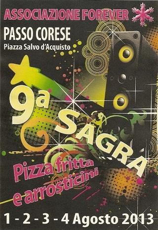 Sagra-Pizza-Fritta-e-Arrosticini-Passo-Corese-RI