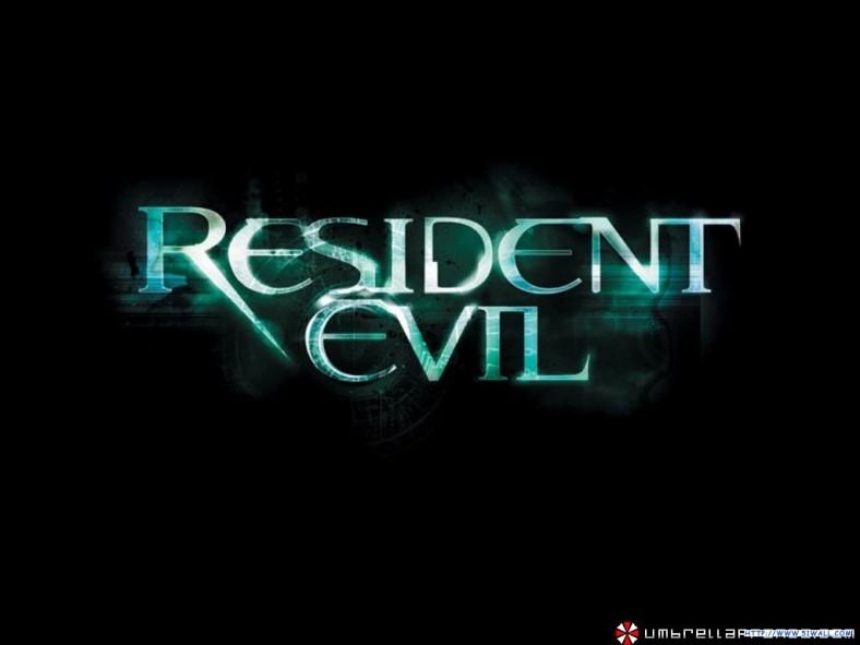 t-resident-evil-de-taringa-53639