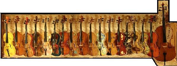 violino-597x223