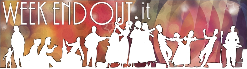 07-10-2012_logo