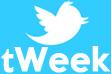 12 09 2013_WEO on twitter 111x74