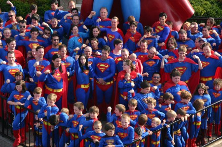 540668_superman