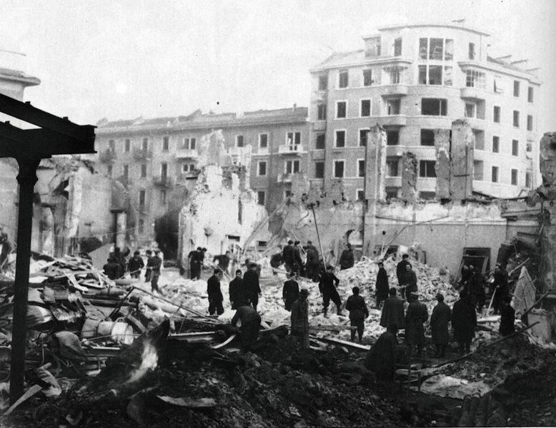 bombardamento-san-lorenzo