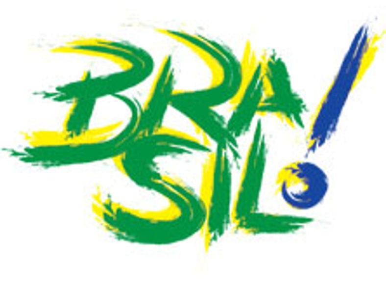 Brasil!-2