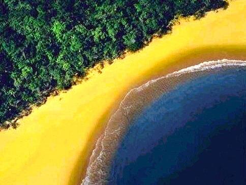 brasil-spiaggia1