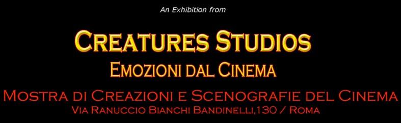 emozioni_dal_cinema_apertura
