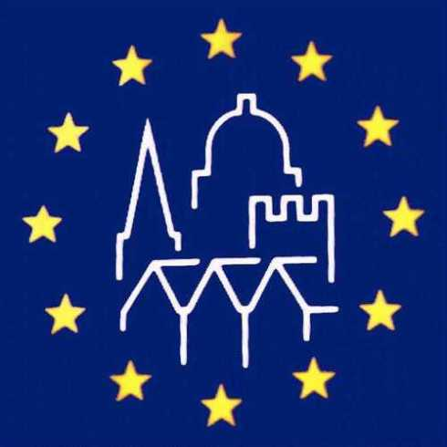 europeo_giornate