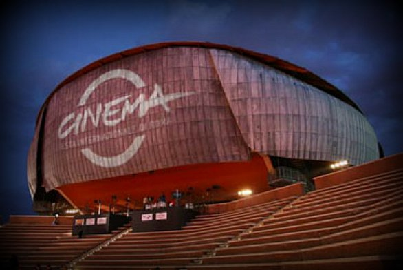 festivalfilmroma
