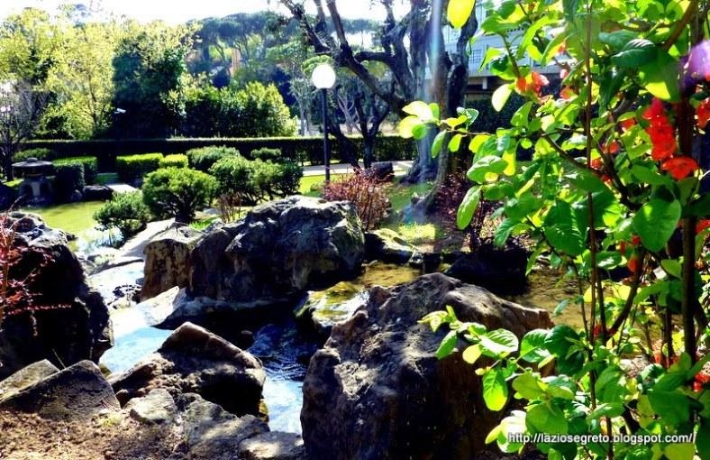 Giardino_giapponese_Roma