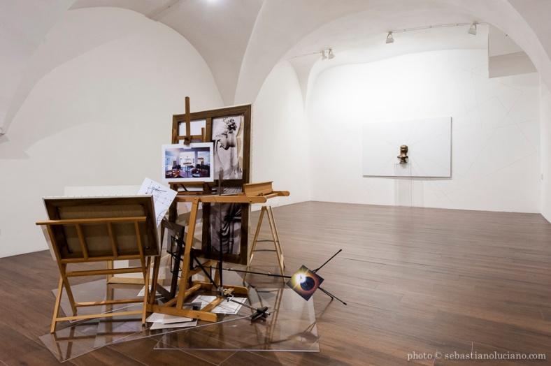 Giulio-Paolini-Sulla-Soglia-Galleria-Giacomo-Guidi-Roma-9
