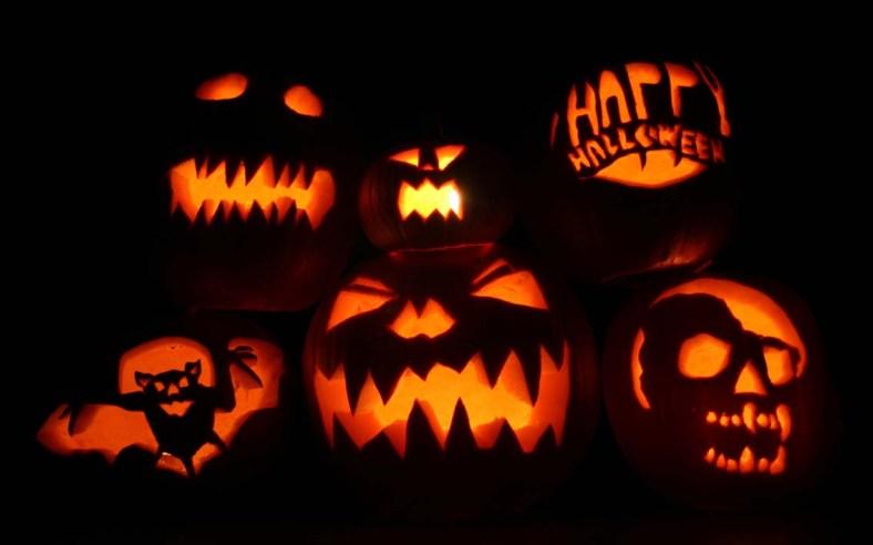 Halloween-Pumpkins_2560x1600_1192-11